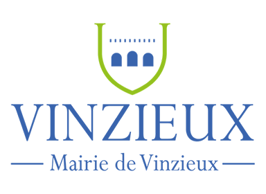 Mairie de Vinzieux (07) – Site Officiel